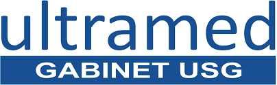 logo ultramed