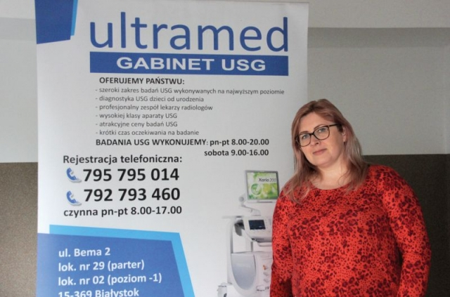 ultramed1219